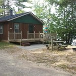 Echo Valley Resort & Campground Photo