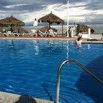Photo de Casablanca Resort