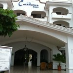 Photo of Casablanca Resort