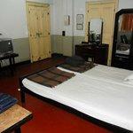 Bedroom Room 32