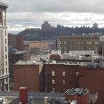 Nice View! 13th Floor