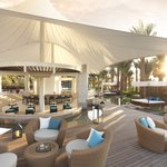 La Baie Lounge Dubai