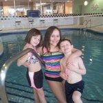 Very Nice Pool!