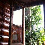 Hostel Buenos Aires Foto