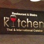 Foto de The Kitchen