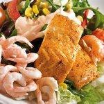Havets Salat