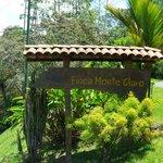 Finca Monteclaro