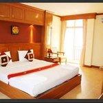 시암 호텔