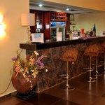 Martini Bar- Chelsea Hotel Central Area