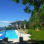 Villa Cappellina Photo