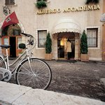 Photo of Hotel Accademia