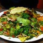 combo kebab