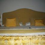 grands lits