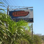 BP Surf Hotel