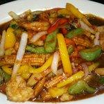 Puukaow Thai Restaurant