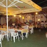 Eduardo's Restaurant & Bistro
