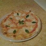 Photo of Ristorante Pizzeria Le Pergole