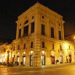 Photo of Museo Delle Cere