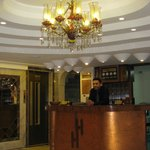 Foto de Historia Hotel
