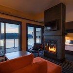 emotion hotel - suite