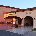 Imperial Palms Hotel & Resort