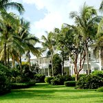 Two and three-bedroom Florida Keys Beach Houses