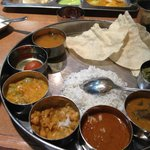 special meals