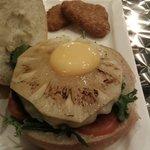 Twist Gourmet Burger Bar의 사진