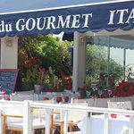 Photo de Gourmet Italien