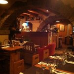 Photo de Hotel Restaurant Le Coin Savoyard