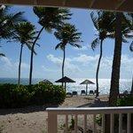 ocean coco beach