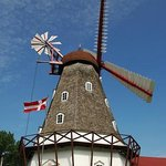 Danish Windmill Museum