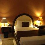 Puerta Paraiso Hotel Cuernavaca Foto