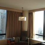 Room 4712