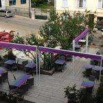 terrasse 2012
