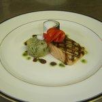 Rapala signature seafood