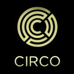 Circo  (Bar-Music-Food) a MUST!