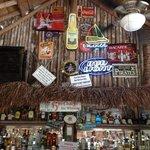 Photo de The Pirates Tavern