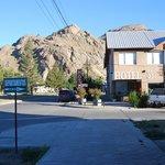 Photo of Hotel Sur Sur