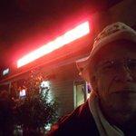 Photo of Boston's Pub & Grill