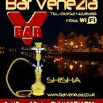 Cafe Baba Shisha Cafe