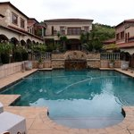 Photo of La Villa Vita Nelspruit