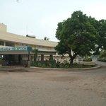 Photo de TTDC Tamil Nadu Hotel