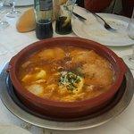 Foto de Restaurante Goyo