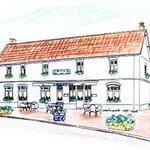 RsJ Restaurant