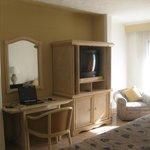 Room 4102