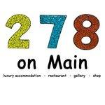 278 logo