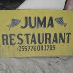 Photo of Juma Restaurant