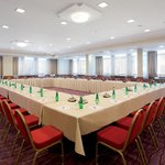 Kaptol meeting room