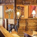 Le Portillo Hotel & Residence